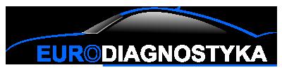 Eurodiagnostyka
